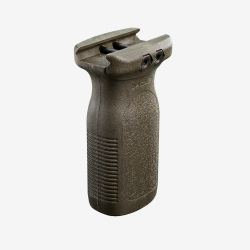MAGPUL | MOE RVG Vertical Foregrip