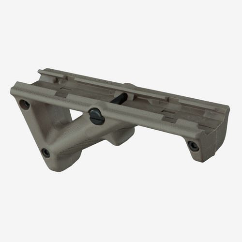 MAGPUL | (AFG1) Angled Foregrip