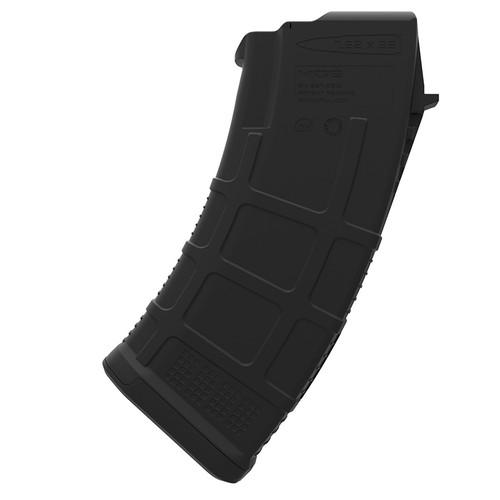 Magpul Products - Patriot Defense