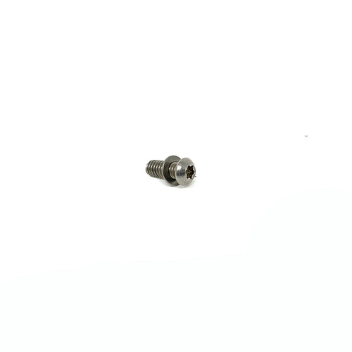 Grip Torx Screw with Disc Spring