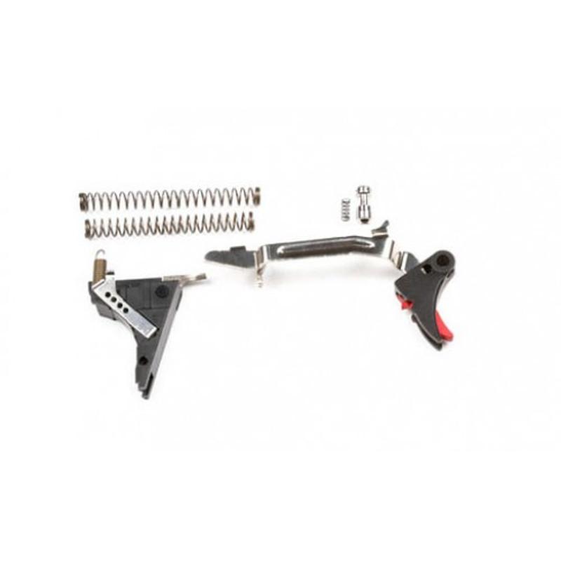 Zev Technologies | Trigger Kits