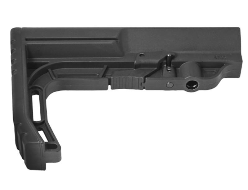 Mission First Tactical   BATTLELINK™ Minimalist Milspec Stock
