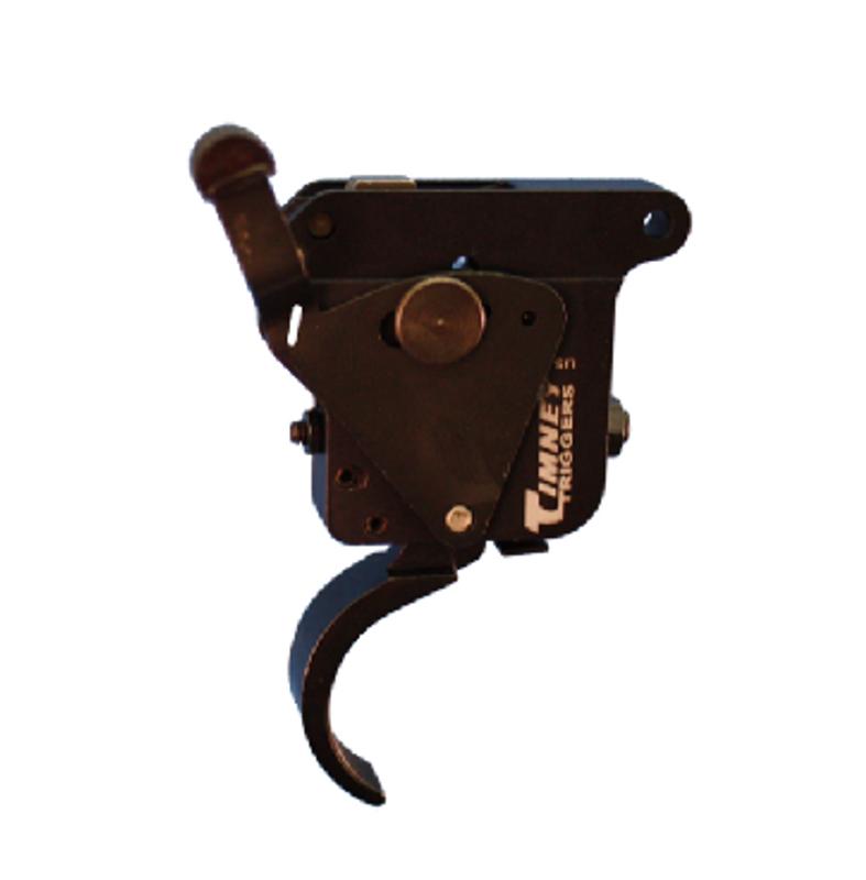 Timney Trigger (1.5lbs – 4lbs Adjustable) – Remington 700