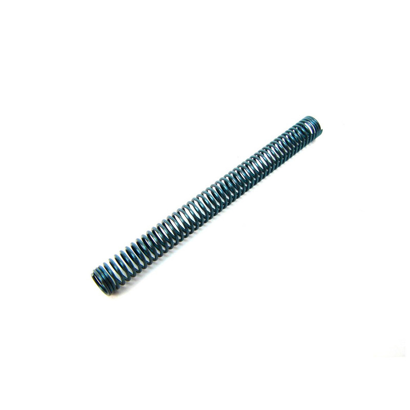 Patriot Defense | Tanfoglio Optimized Firing Pin Spring