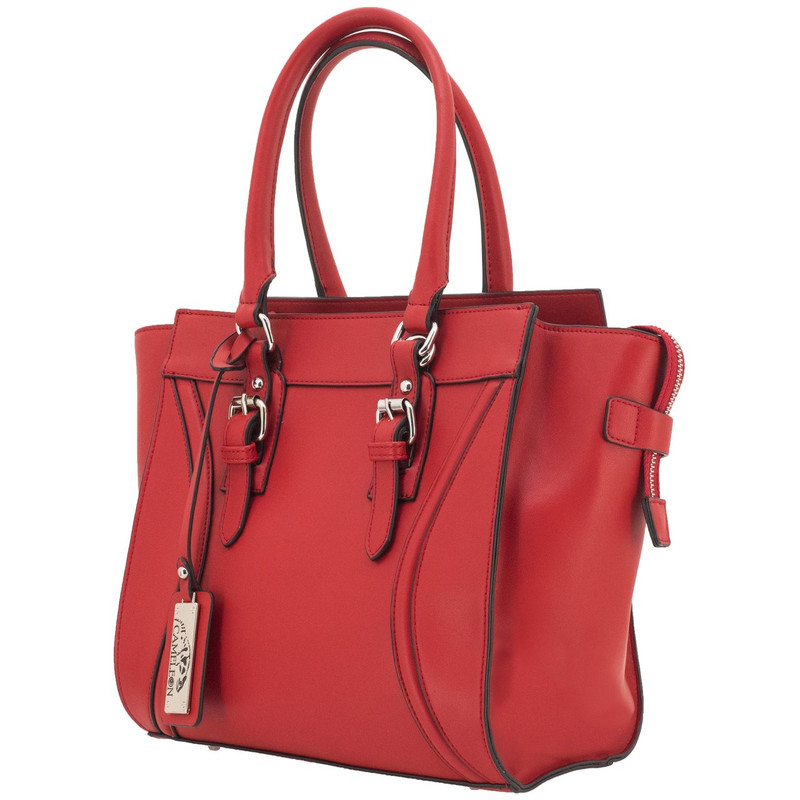 Cameleon Bags | The Aphaea