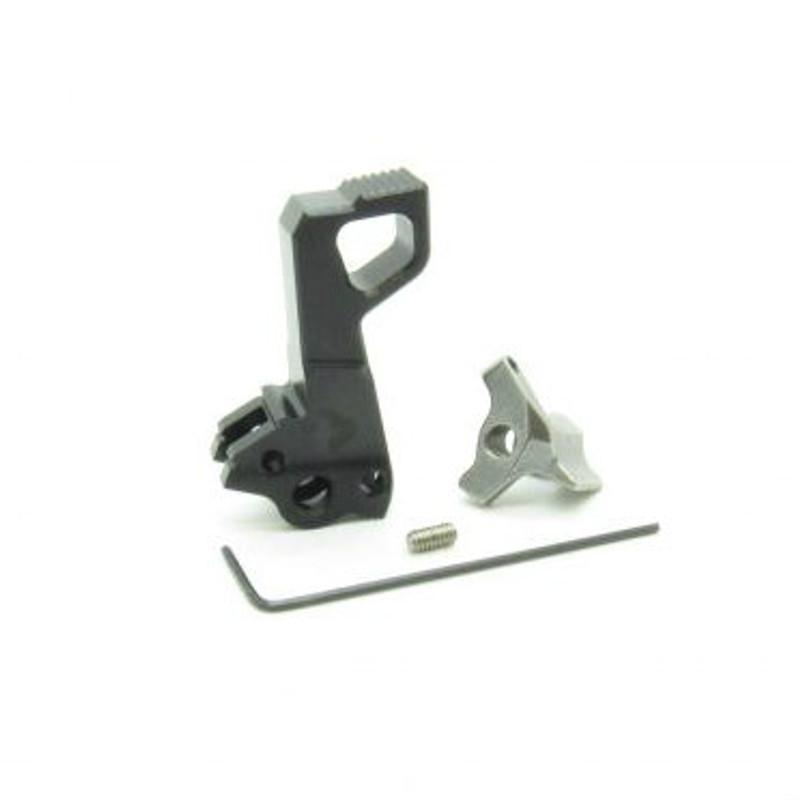 Cajun Gun Works | Race Hammer Kit, RHK (CGW-RHK)