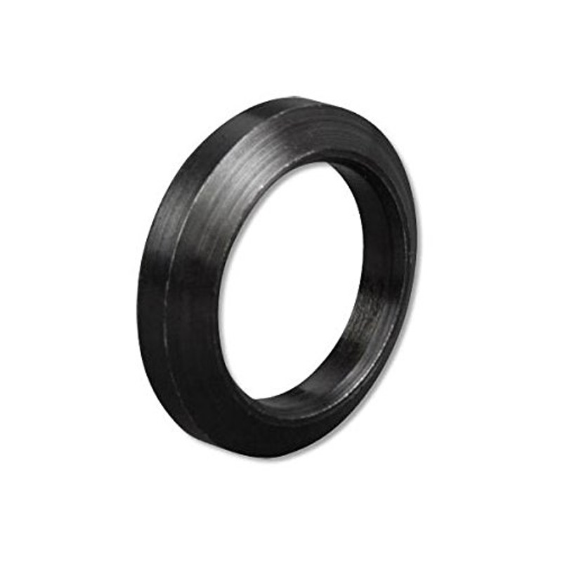 LBE Unlimited Crush Washer, 556 NATO, For AR15 & AR10. This product is made of highly quality materials and manufactured in the United States.