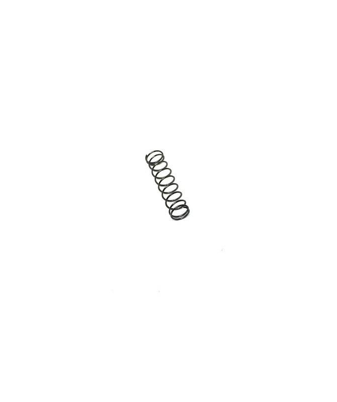 CGW | Reduced Power Plunger Spring (RP-FPBS)