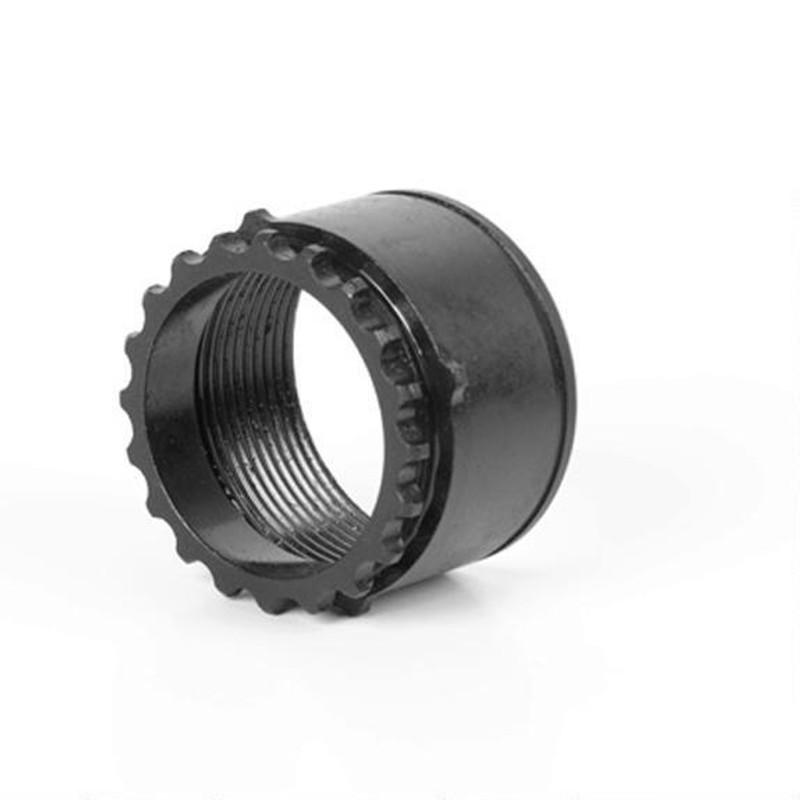 LBE | AR10 Barrel Nut (ARBNT308)