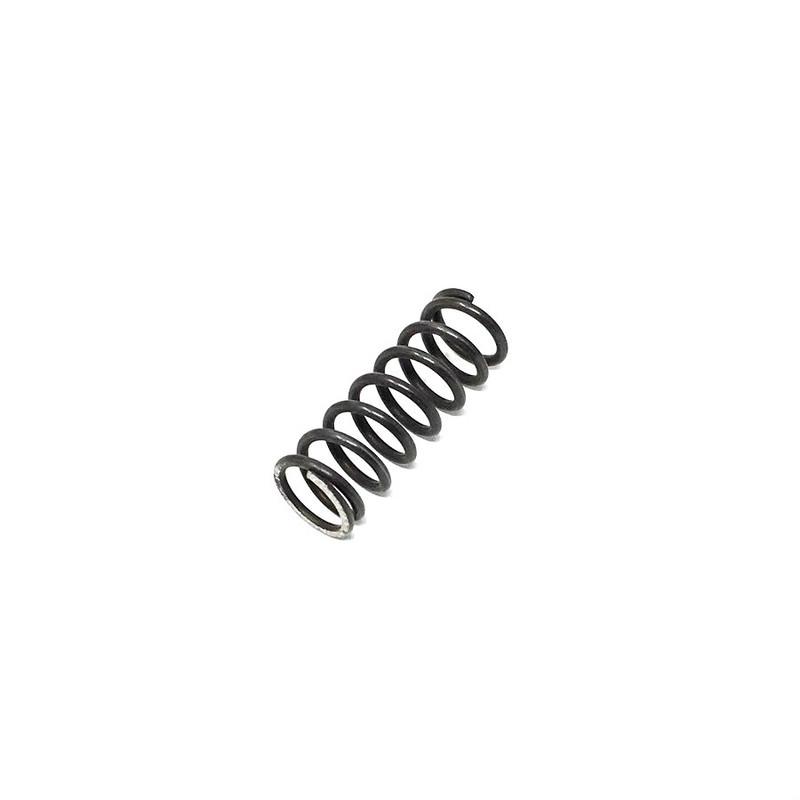 CGW | Reduced Power Firing Pin Spring (RP-FPS)