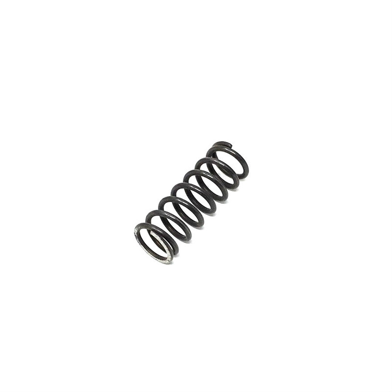 CGW | Reduced Power Firing Pin Spring (RP-FPS)