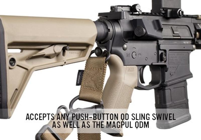 Magpul |QD Ambi Sling Attachment Point (MAG529)