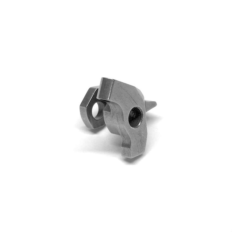 CGW | Adjustable Sear (AS-B)
