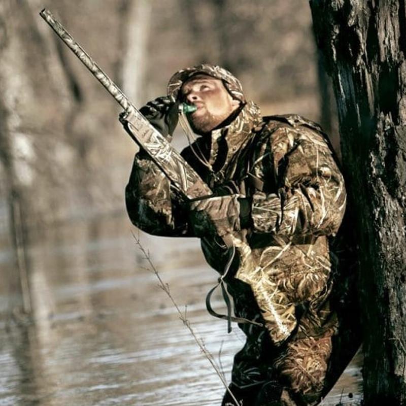 CZ 612 Magnum Waterfowl