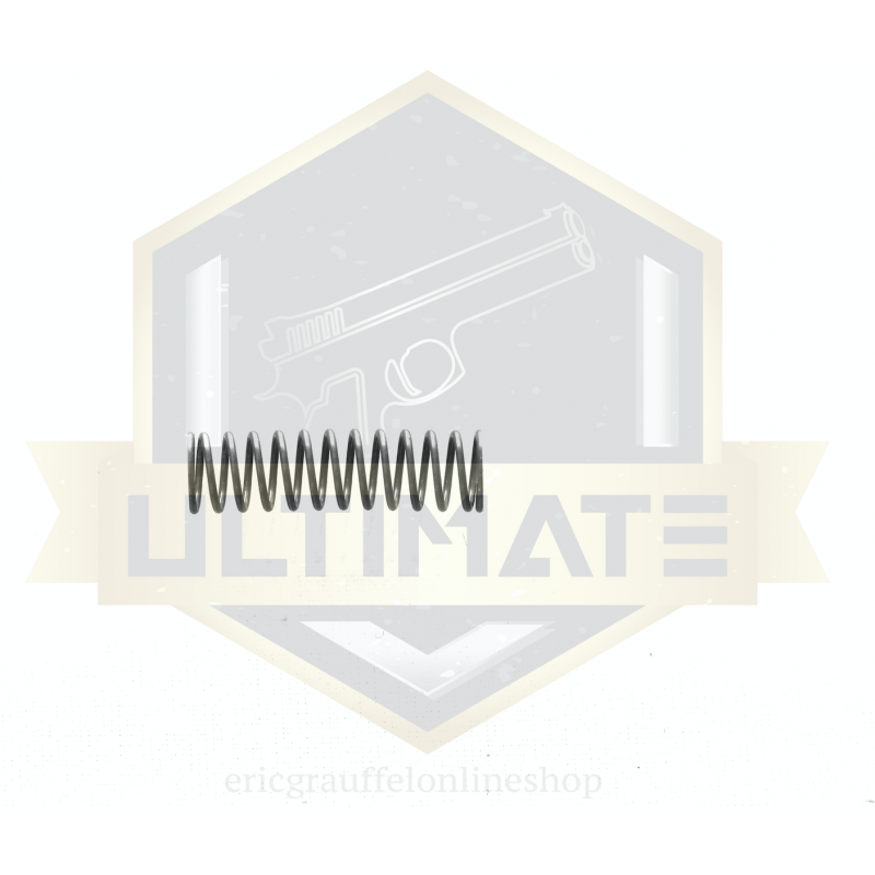 ULTIMATE | Firing Pin Spring