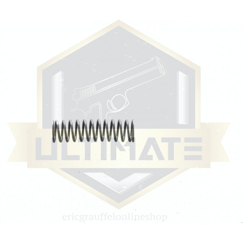 ULTIMATE | Firing Pin Spring