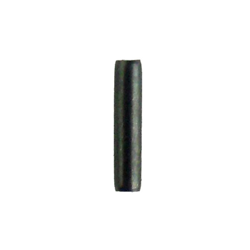 CZ   Front Sight Pin - 75/85/83 (311734492010)