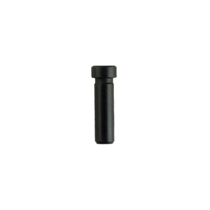 CZ   Hammer Pin 75/85/97