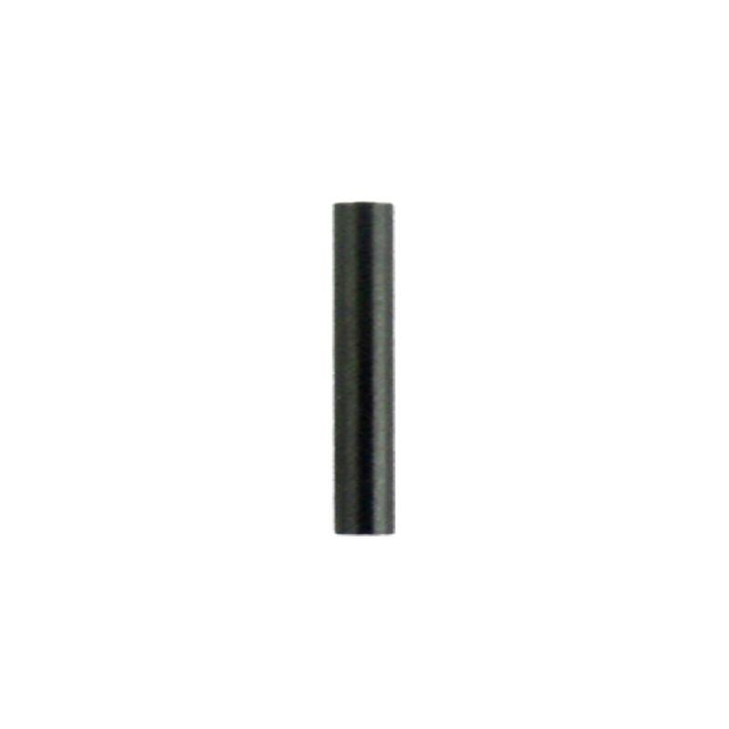 CZ   Trigger Pin Long CZ75/CZ98