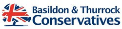 Basildon & Thurrock Conservatives