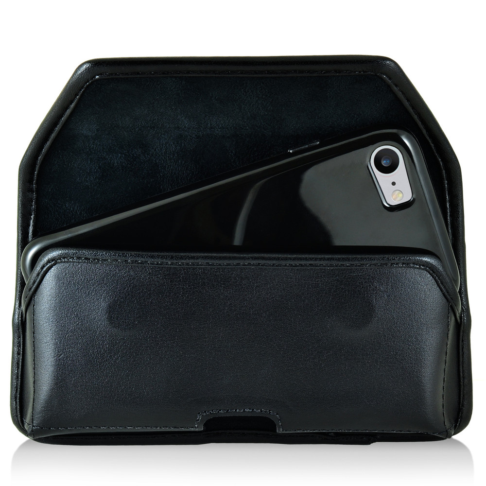 apple iphone 7 case black
