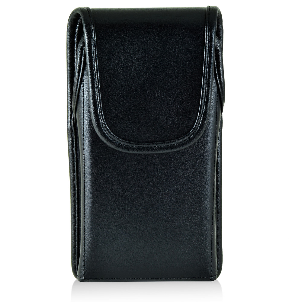 belt case for iphone 8