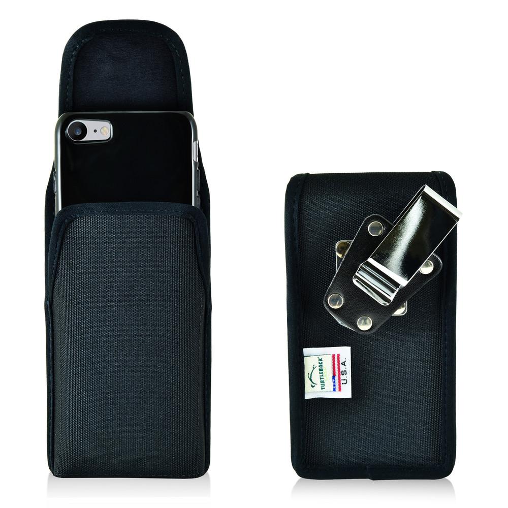 8 iphone slim case