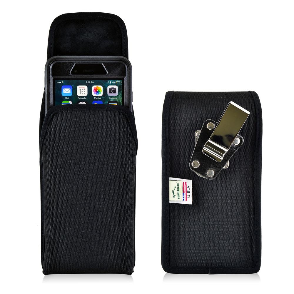 iphone 7 case otterbox defender