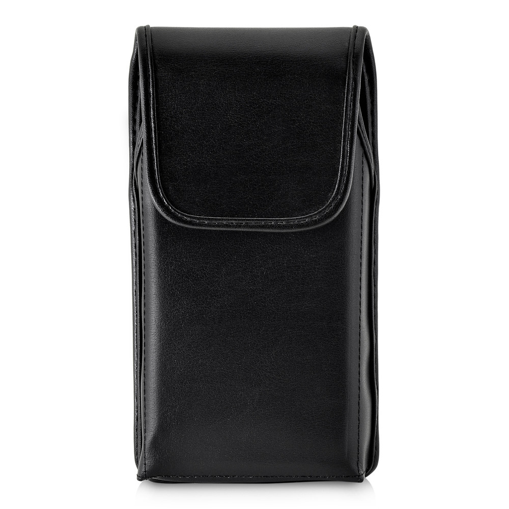 Plus With Otterbox Defender Side Holster Nylon Pouch Case Fits Galaxy S9 S8