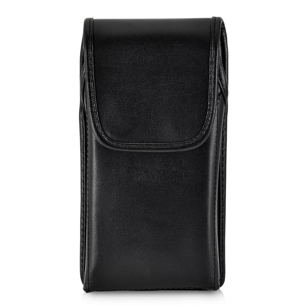 iphone xs heavy duty case