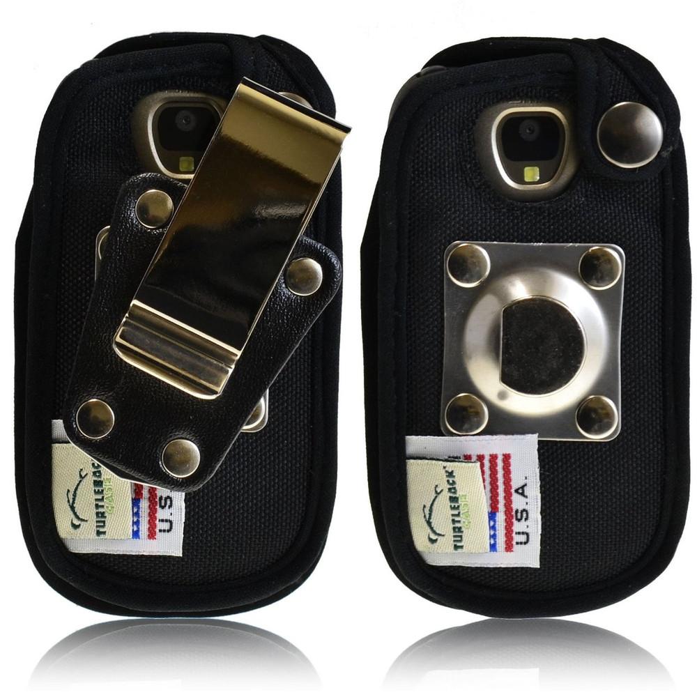 Kyocera DuraXT E4277 Heavy Duty Phone Case