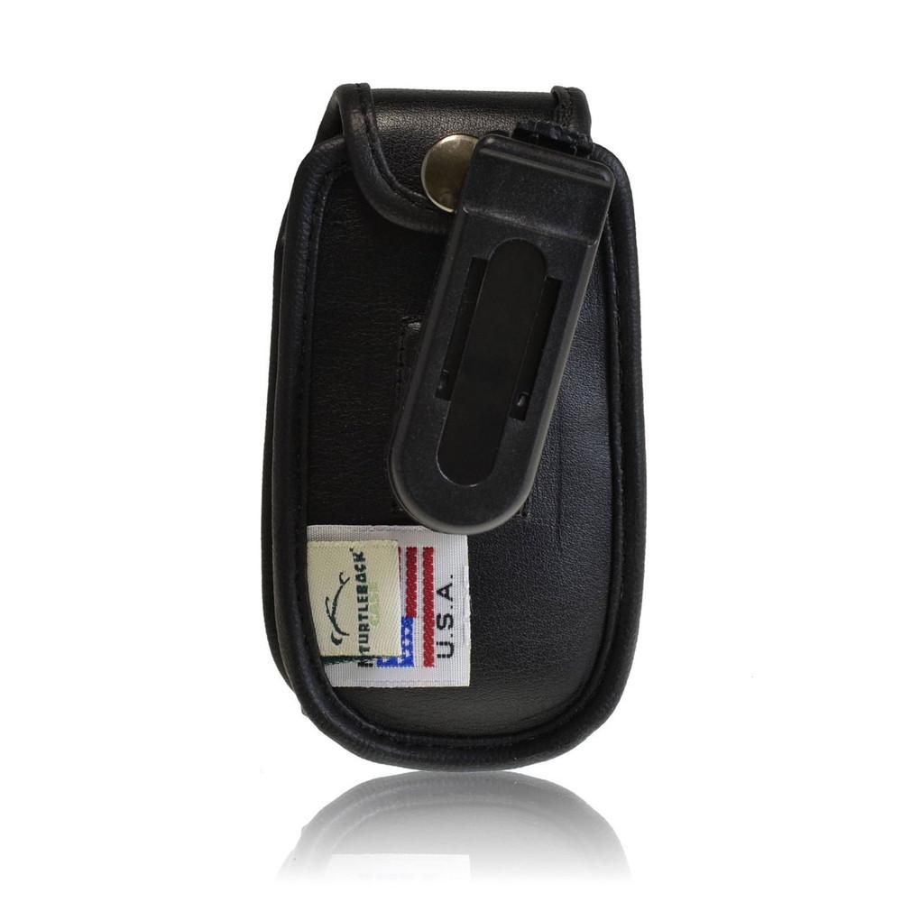 Motorola Barrage V860  Executive Case for Extended Battery