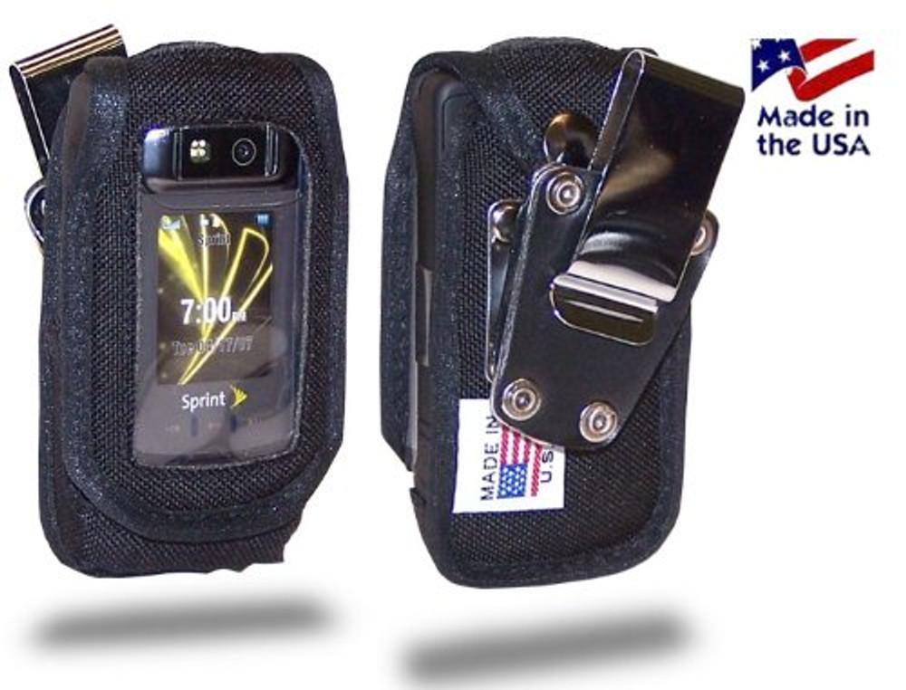 Motorola V950 Heavy Duty Cell Phone Case