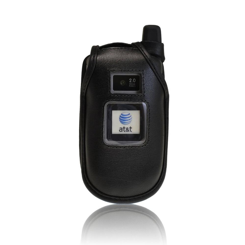 Motorola Tundra va76r Executive Cell Phone Case