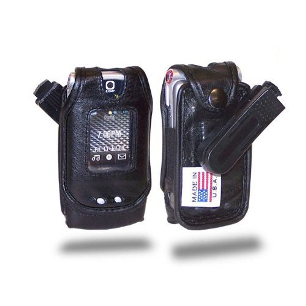 Motorola VE20  Executive Cell Phone Case