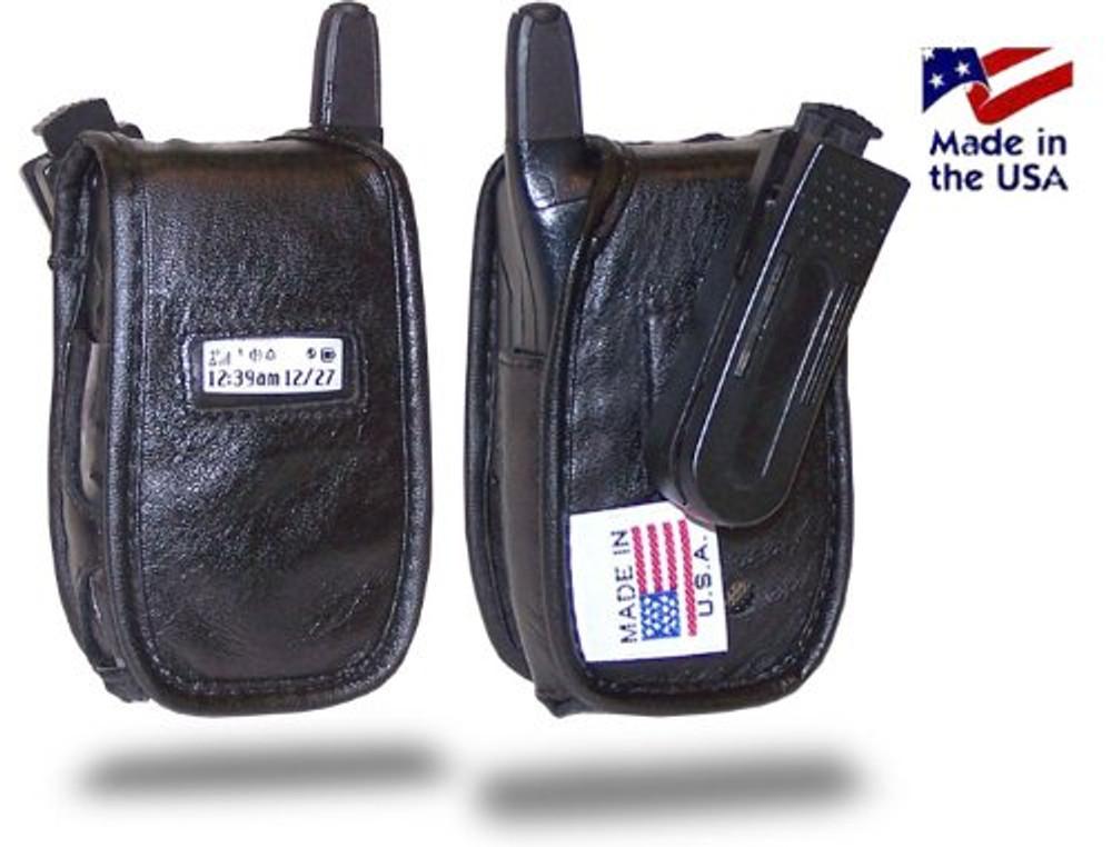 Nextel i560  Executive Cell Phone Case
