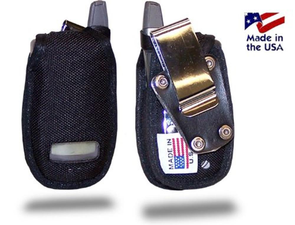 Nextel i836, i830, i833, i835  Heavy Duty Cell Phone Case