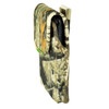iPhone 6/6S Vertical Camo Rotating Clip Holster