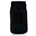 LG Terra VN 210 Nylon Fitted Case, Metal Belt Clip