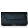 PhoneSuit Elite 6 Holster Metal Belt Clip Case Pouch Nylon Turtleback