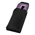 Galaxy S9 Plus Vertical Belt Clip Case for Otterbox DEFENDER Case Rotating Belt Clip Nylon Pouch