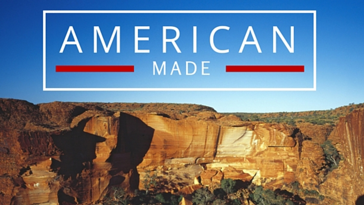 Why Should You Buy American Made?