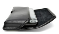 Announcing the Turtleback iPhone 11 Case and Belt Clip Holster Line! The Best Around!