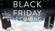 The Craziest Black Friday Deals From The Past Years