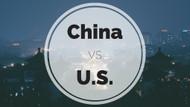 China VS. U.S. Manufacturing