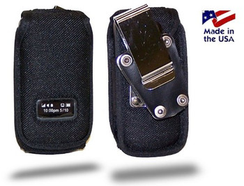 Motorola i410  Heavy Duty Cell Phone Case