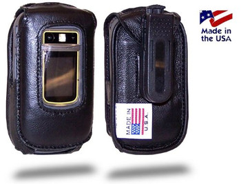 Motorola i680 Brute  Executive Cell Phone Case