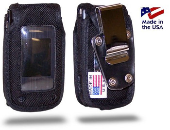 Motorola i890  Heavy Duty Cell Phone Case