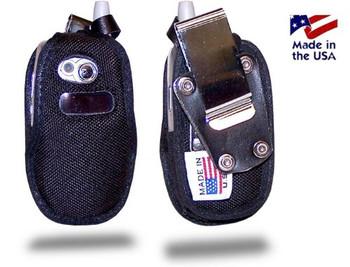 Motorola V300/400  Heavy Duty Cell Phone Case