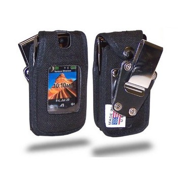 Motorola V9 Heavy Duty Cell Phone Case